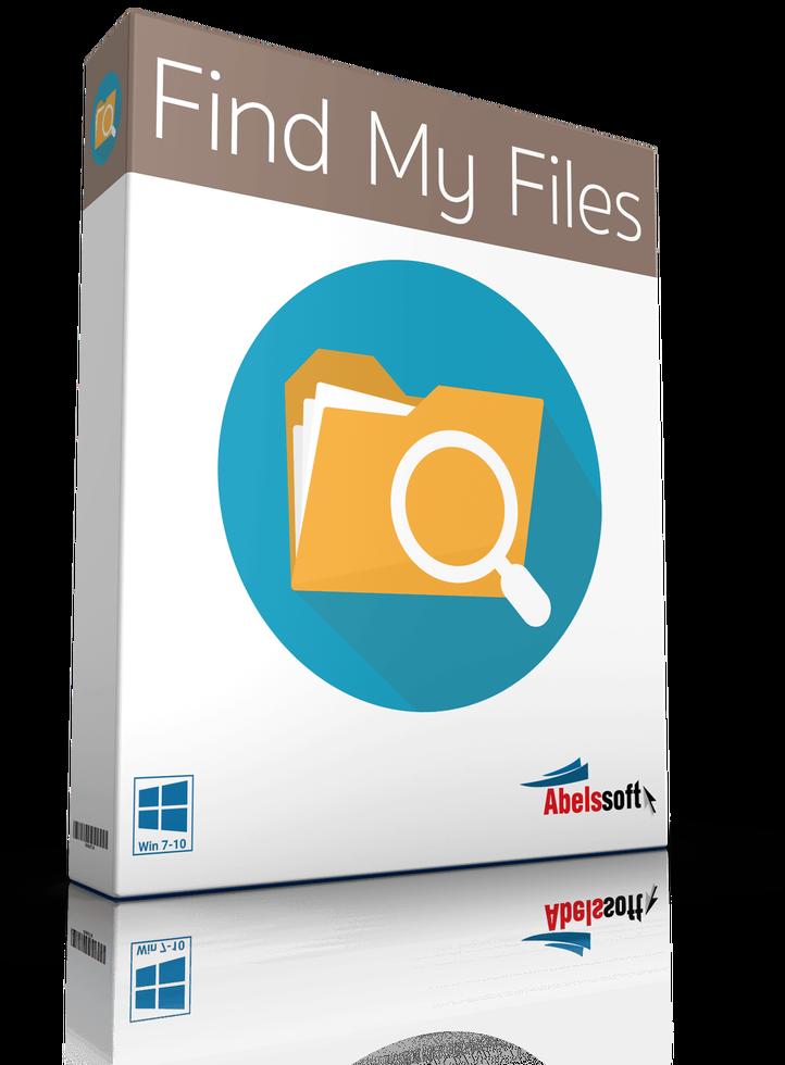 APC full-version software downloads kaQv7sjJM77VufoAotDY