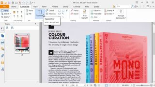 the best free pdf reader