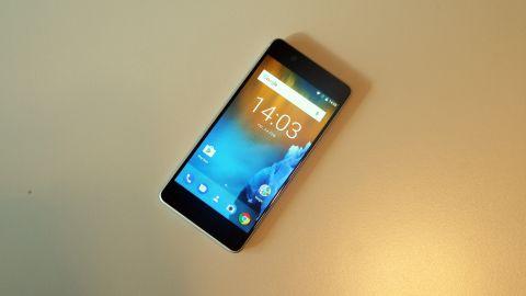 Картинки по запросу Nokia 5