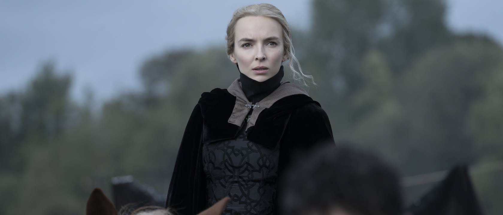 The Last Duel Review: Jodie Comer's Knockout Performance Brings Nuance To Ben Affleck And Matt Damon's Stiff Swordplay