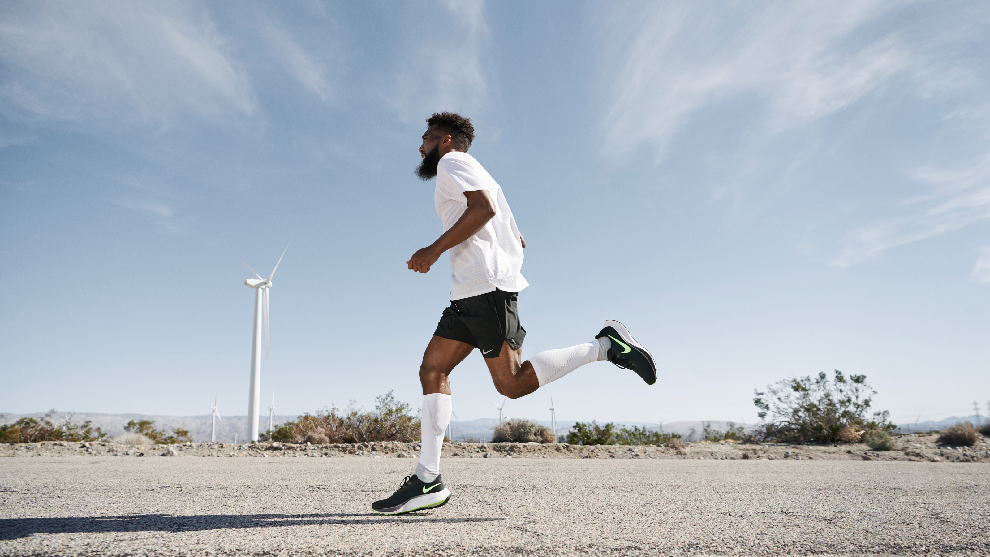 SIDA Inválido Volverse  Nike Air Zoom Pegasus 37 review: the best everyday running trainer from Nike  | T3