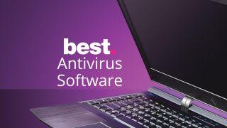best antivirus software free premium and business