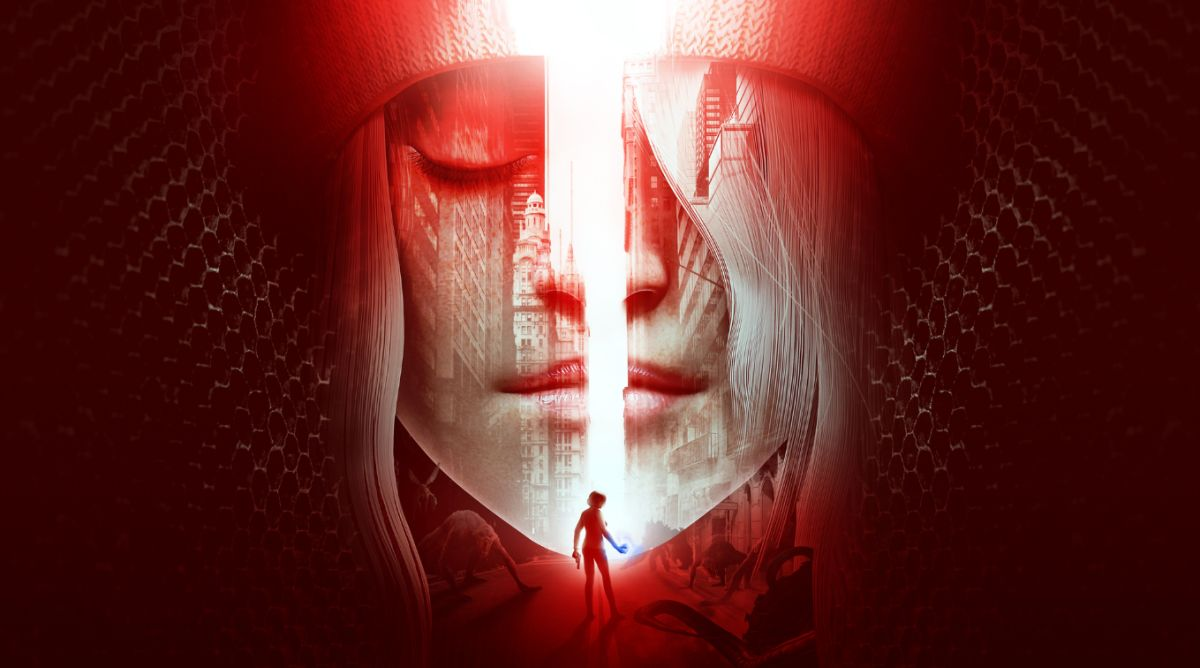 The Secret World to relaunch as free-to-play Secret World Legends