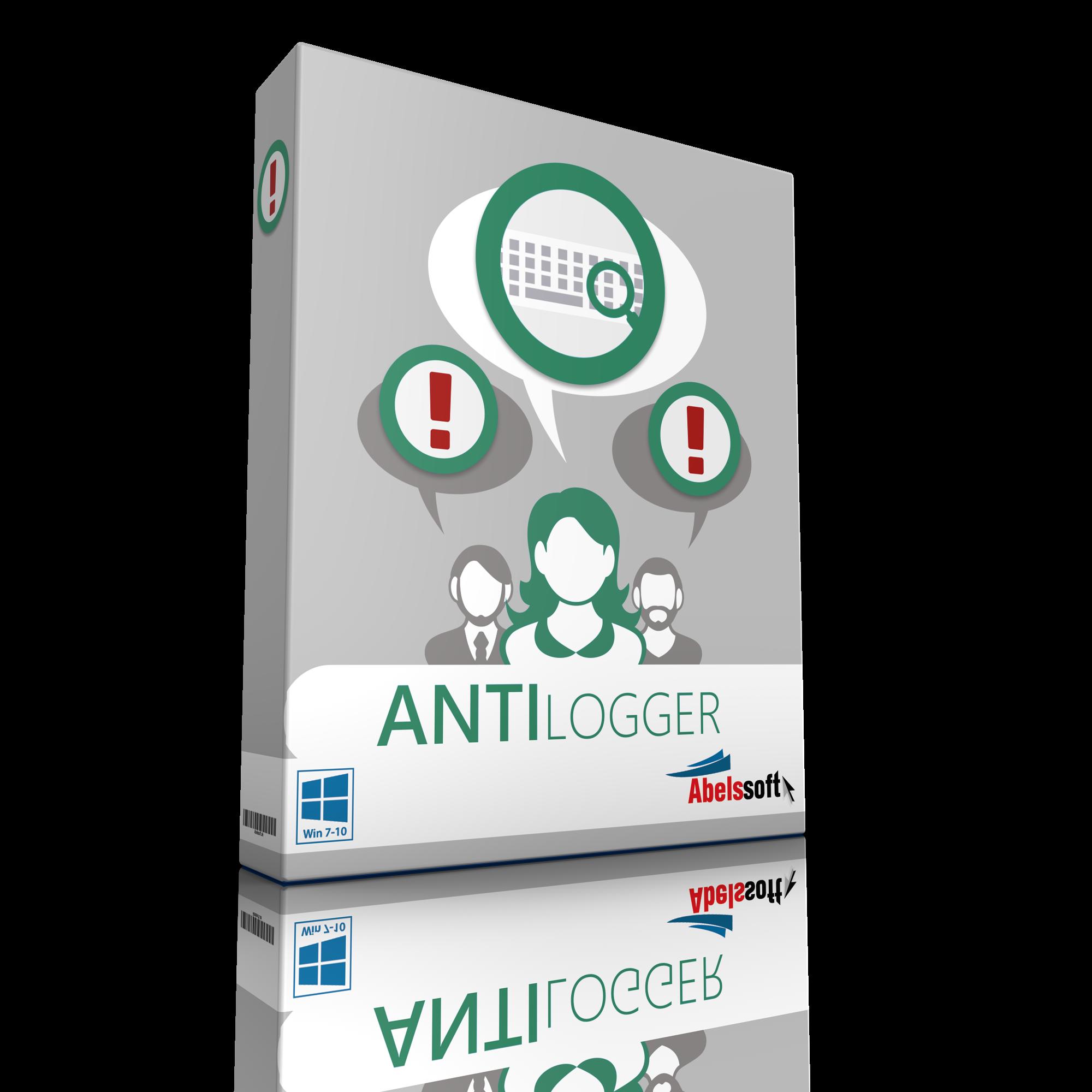 APC full-version software downloads m8dzgLG82eQWkY3dgc7G