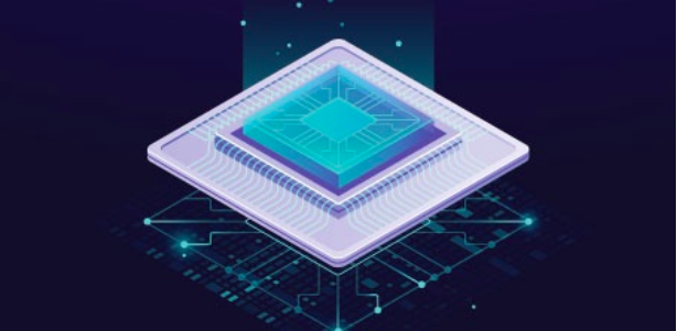 The World's First Servers with Vertically Scalable CPUs Hit the Market