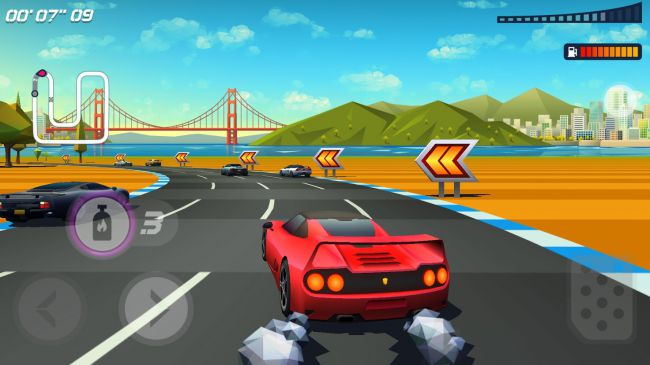 mGrBoZ9qzbQyuJDWXzuxZb - The best Android games