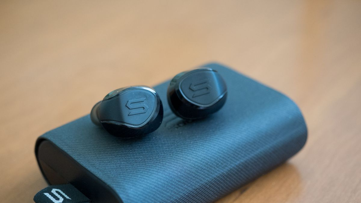 Earbud headphones wireless - earbuds headphones