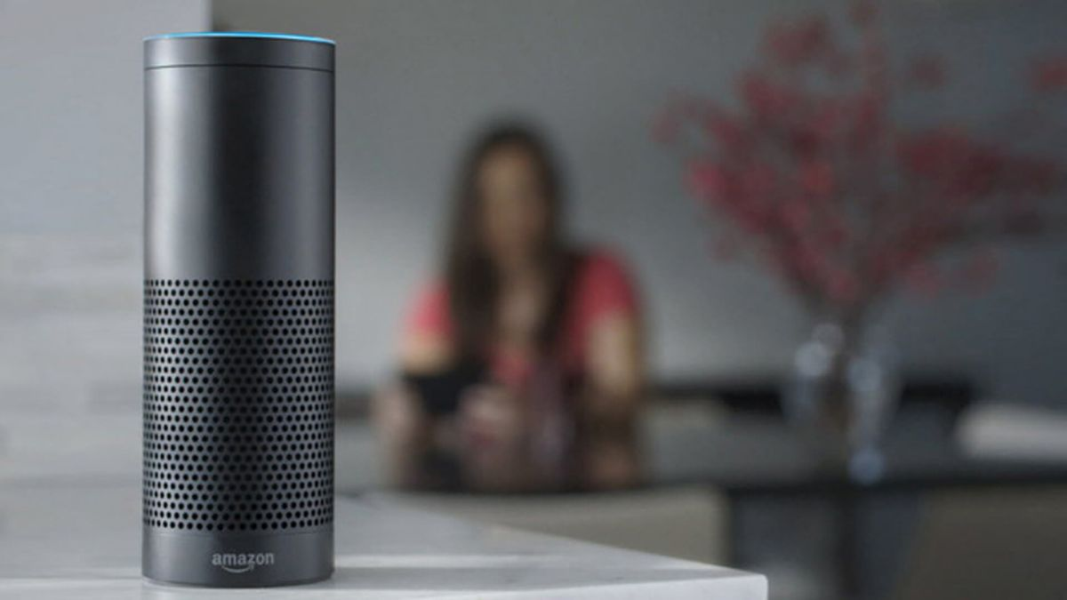 Amazon Echo Skills: 10 Gadgets and Services that Still Need Alexa Support