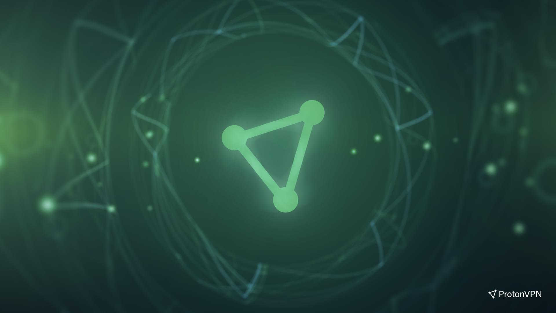 ProtonVPN Free UPDATED VPN Service Lets You Encrypt Your Connection maPZNx4i2cezZnM9pNBSXd