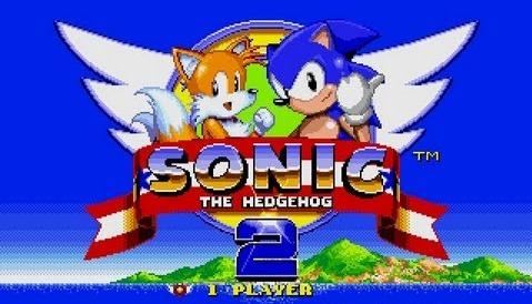 Sega Mega Drive/Genesis celebrating console mcwxtsJdkWuSuwMQpEJf
