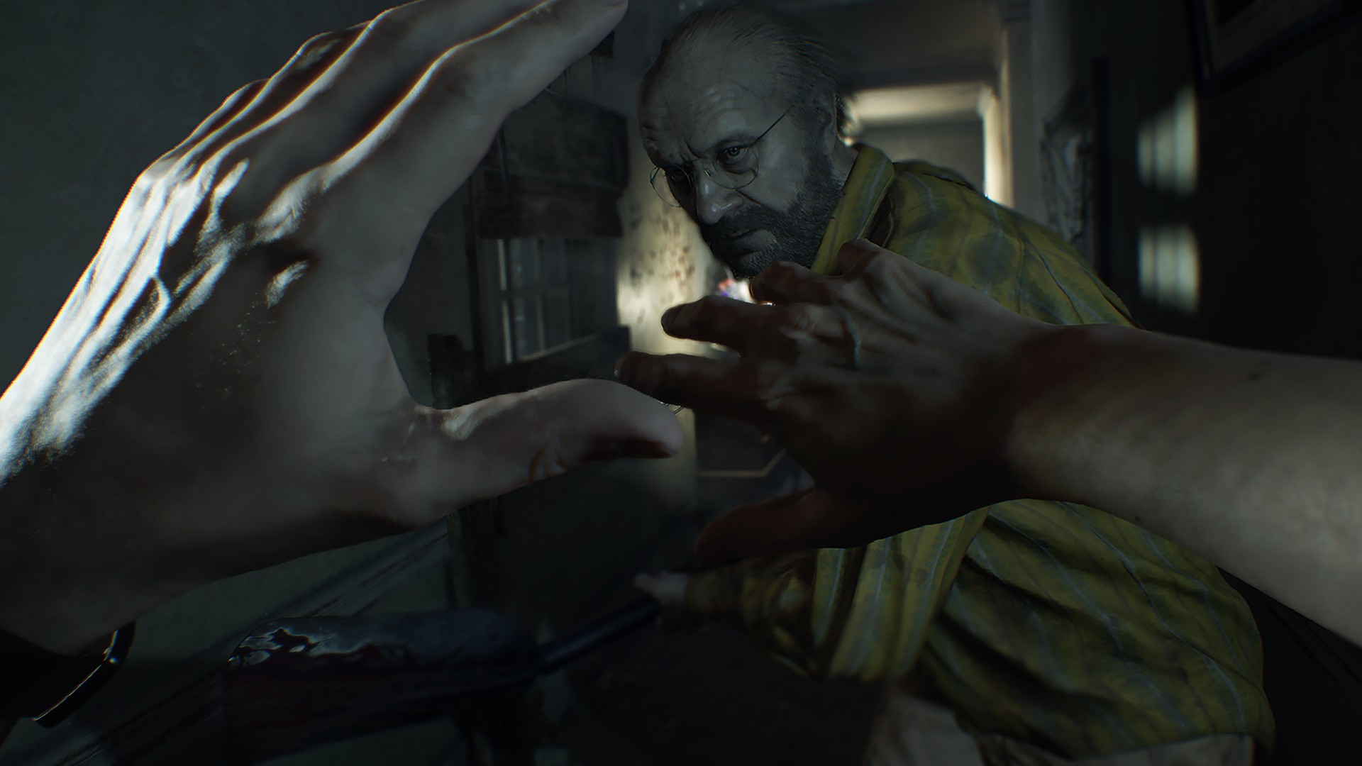 Capcom is working on 'numerous' unannounced titles