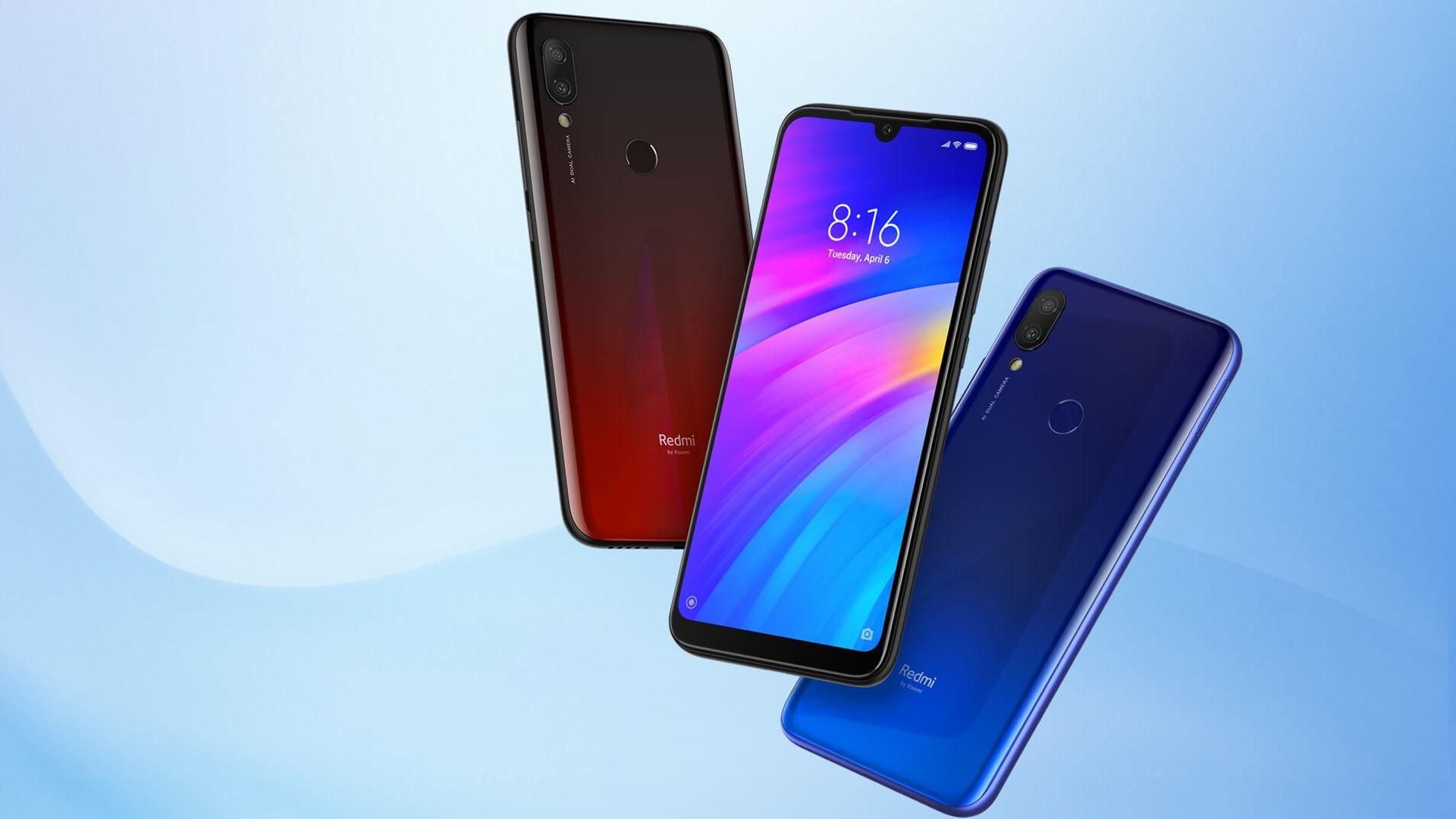 ▷ Los mejores teléfonos de menos de Rs 12,000 en India para agosto de 2019 5