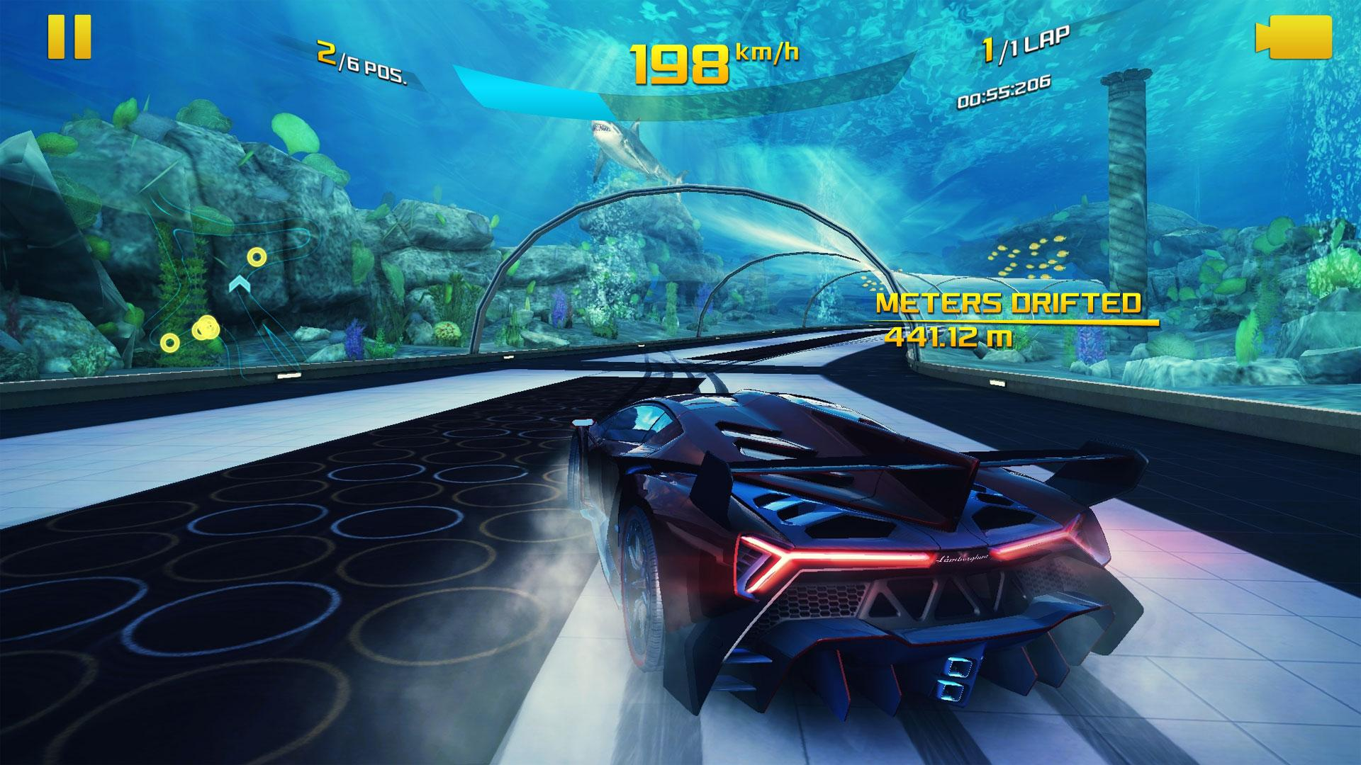 mfTVn6RMZs8sTun7ncQHAe - The best free Android games 2018