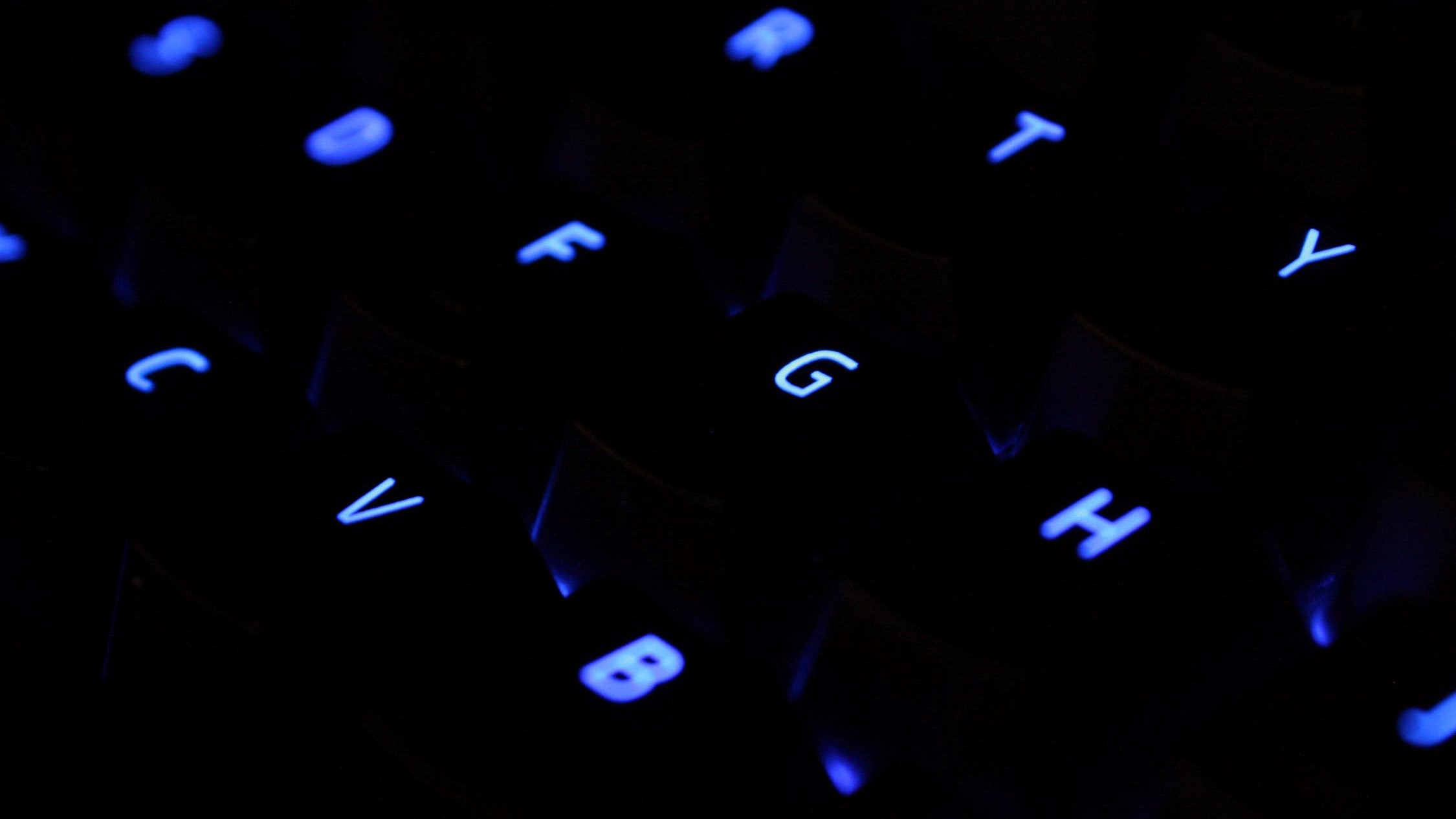 Where to buy a keyboard: all the retailers that still have stock