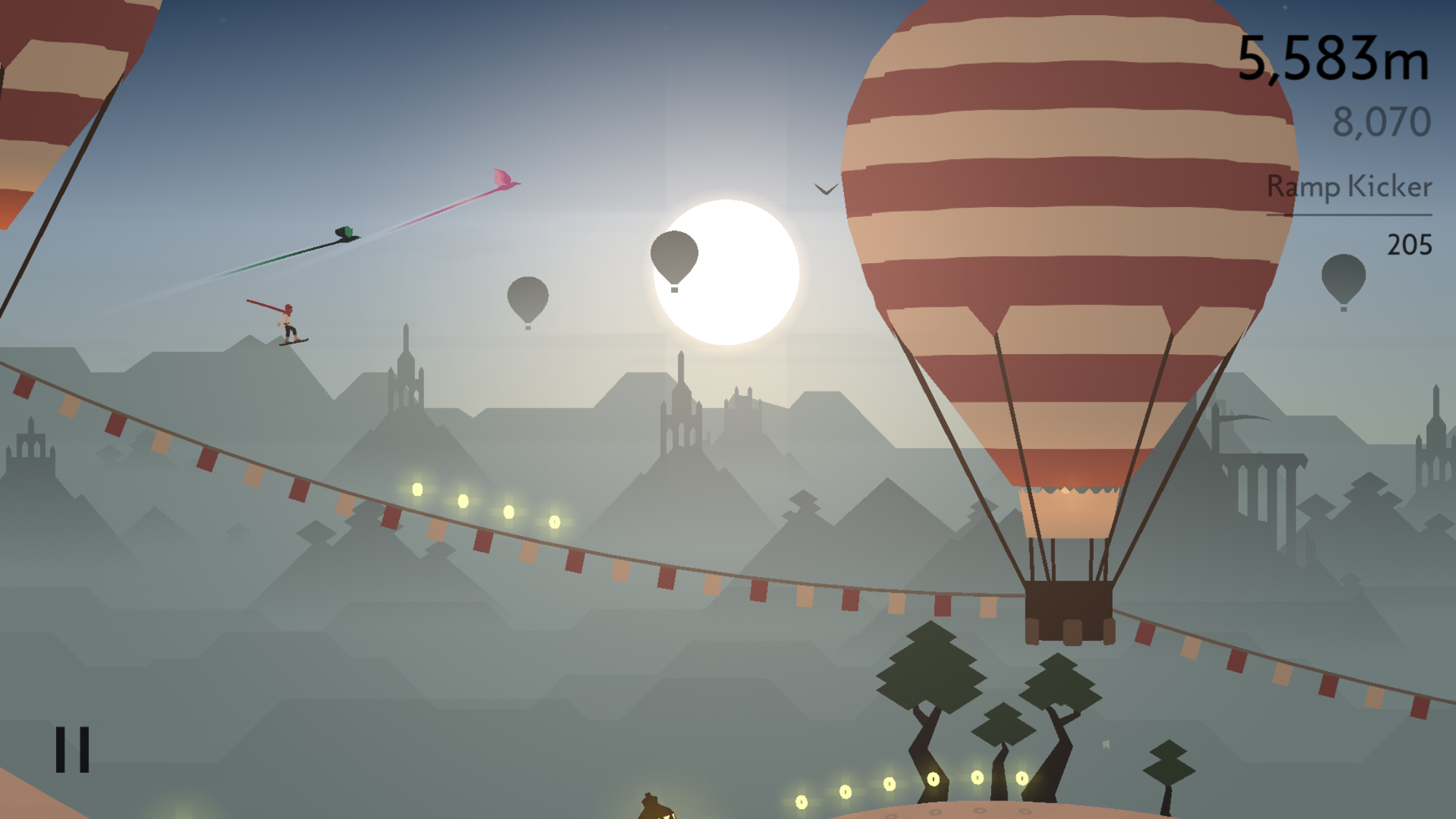 mvvhvKtbUX3SJyn8ppVo4 - The best free Android games 2019