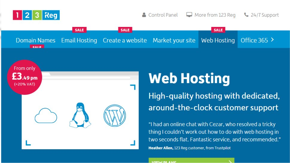 Best cheap web hosting deals of 2019 – Wilson's Media