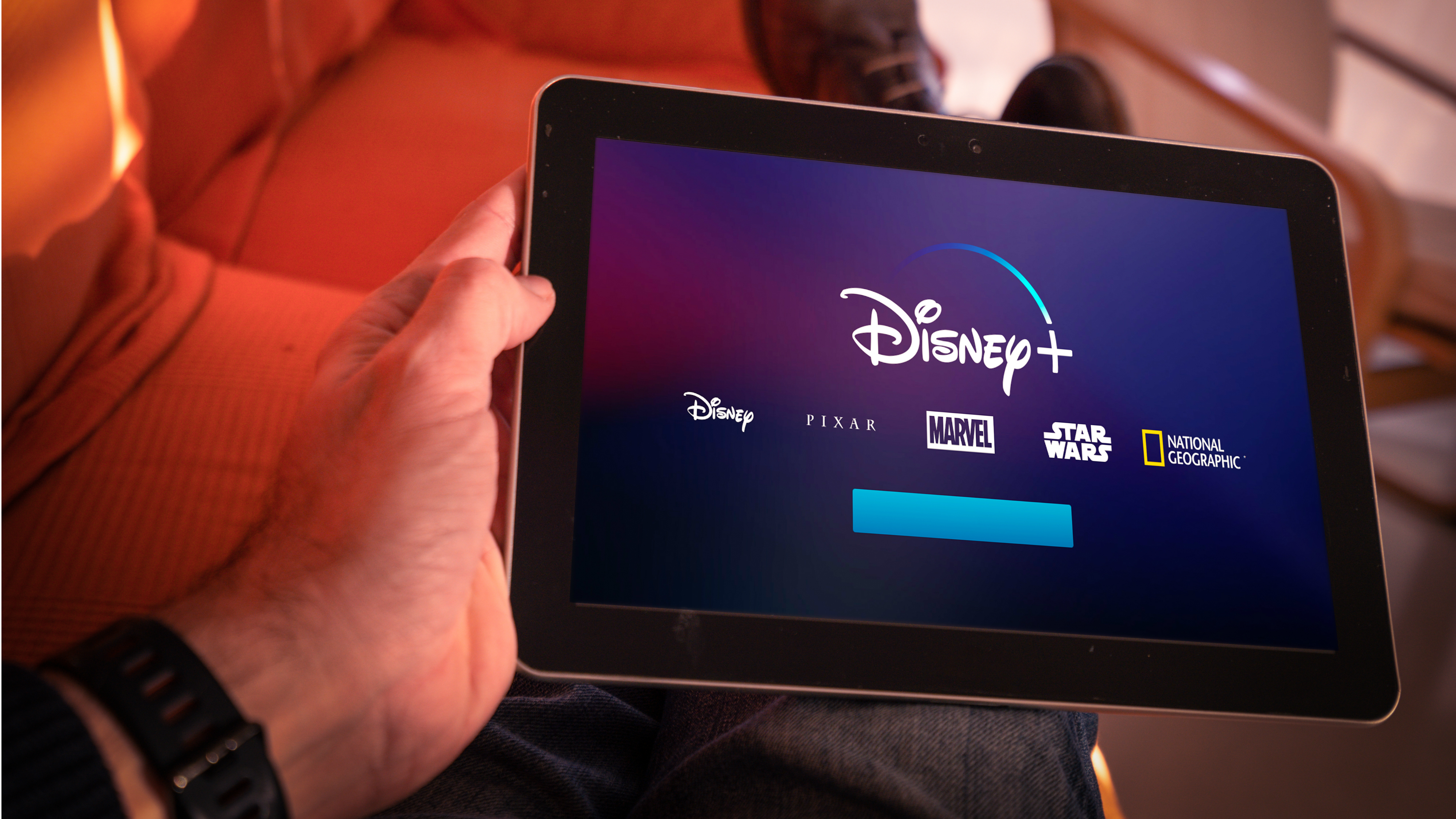 Verizon Fios deal: get one year of Disney Plus for free plus a $50 gift card