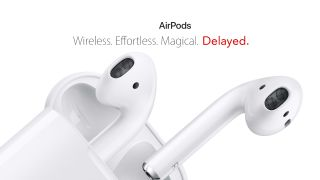 apple airpods delayed get these bluetooth earbuds instead. Black Bedroom Furniture Sets. Home Design Ideas
