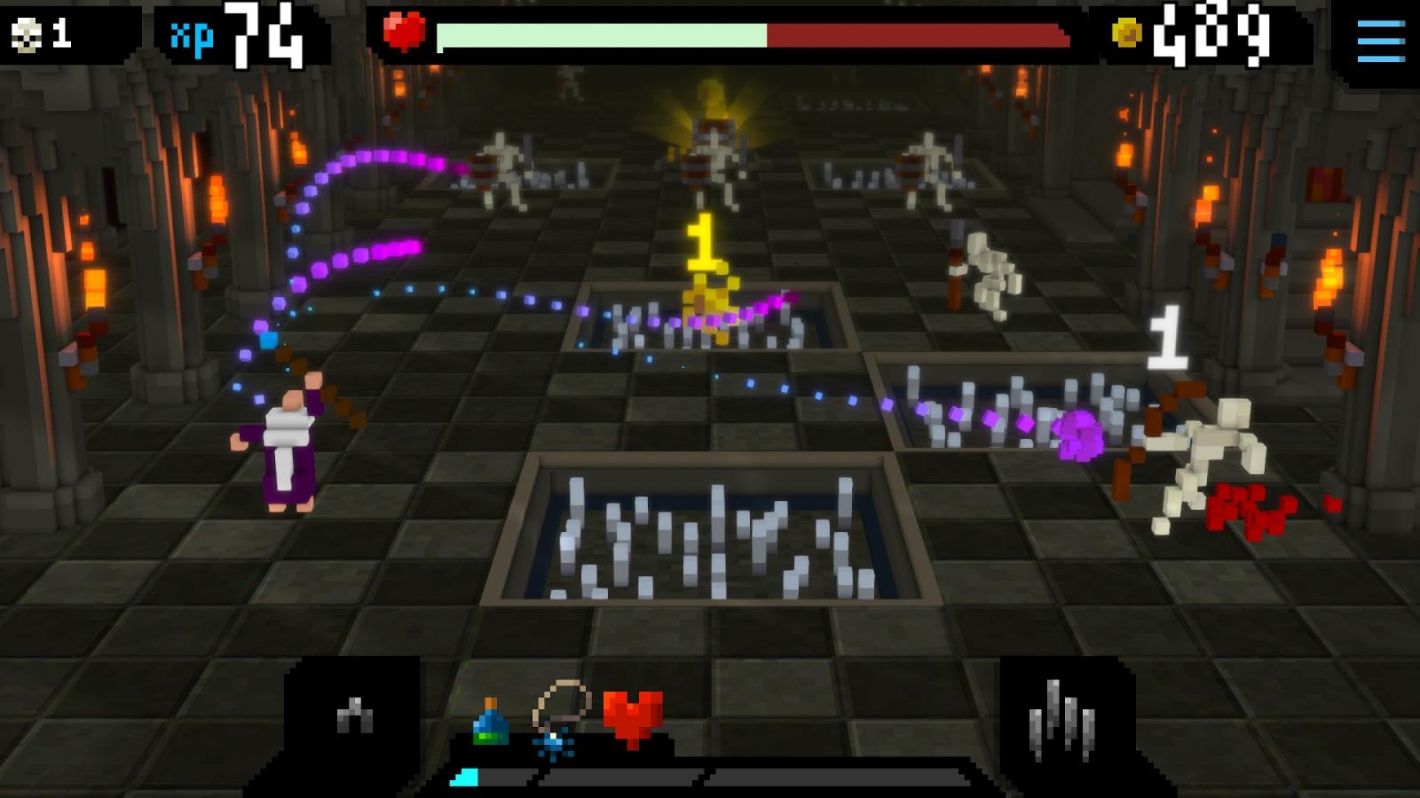 nY3hMqGdjC5uYpnQ8jpDp9 - The best free Android games 2018