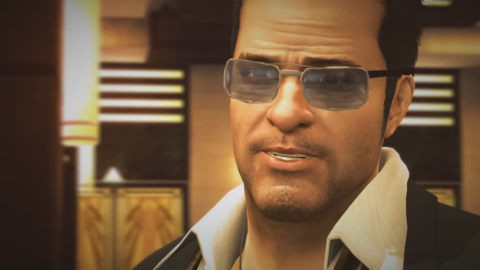 Dead Rising remasters get release date and price