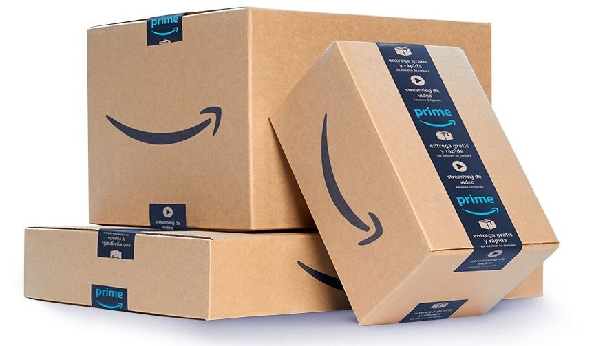 The cost of Amazon Prime is about to go up for some users