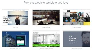 The best free website builder 2017 | TechRadar