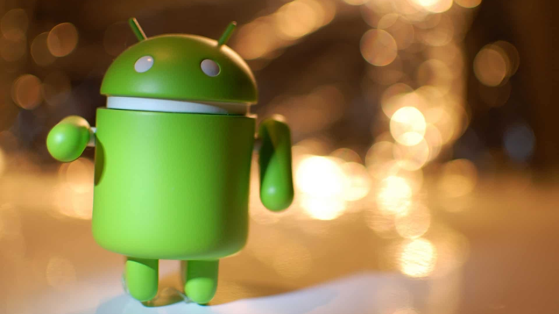 Android Q release date, features and rumors