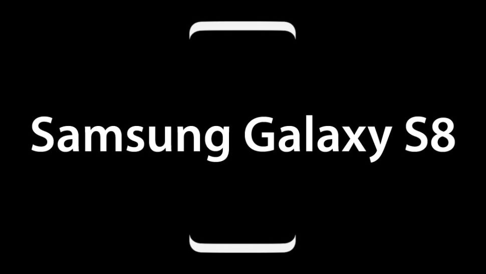 Latest leaks cover everything there is to know about the Galaxy S8 Nv4ySPrerGGDqbK67JrZ5n-970-80