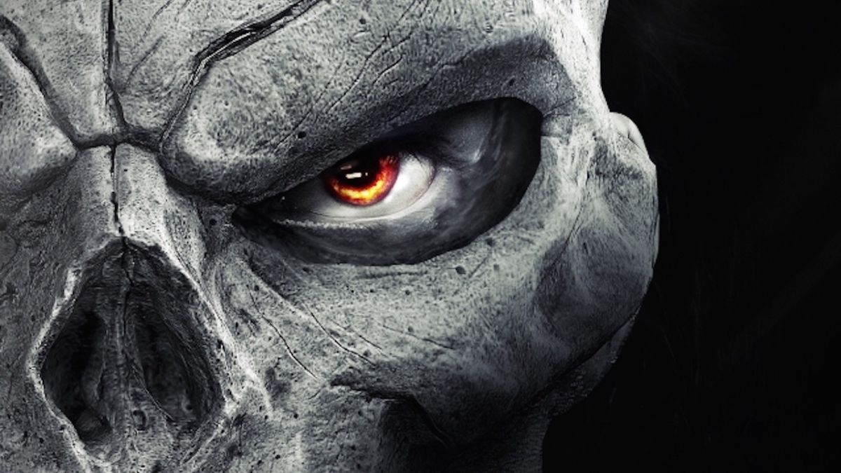 Darksiders 2 deathinitively leads the PlayStation Plus free games lineup for December (also Kung Fu Panda)
