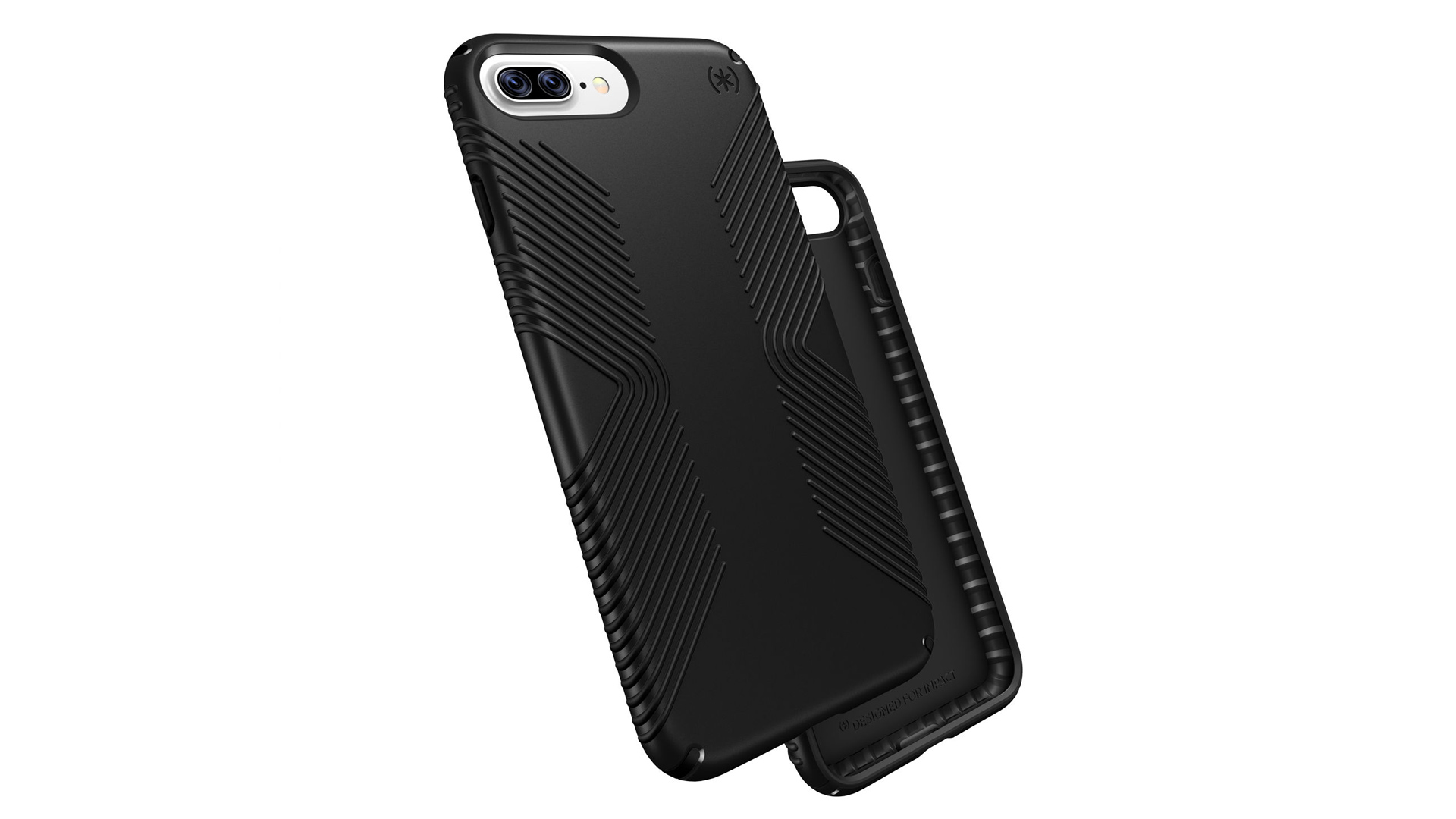 o5eXaHgfeyd3ZT3YPRz9JP - The best iPhone 7 Plus cases