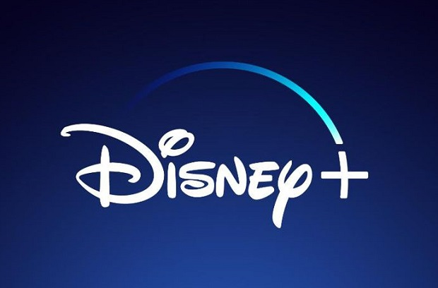 Disney Plus coming to the UAE, Saudi Arabia and the rest of the Middle East