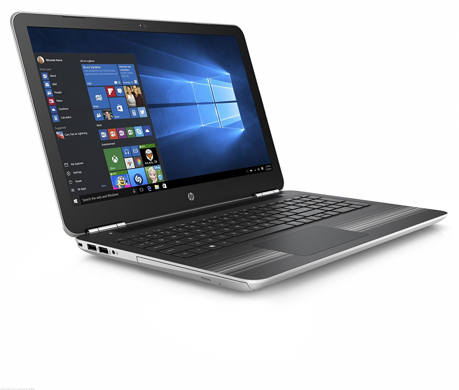 The best laptops for students in India: top laptops for college and high school o9QbkH7YFBkWf28HBmsv