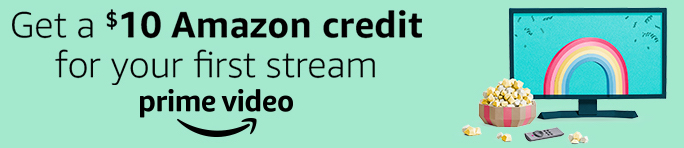 ▷ Los australianos pueden obtener $ 10 de descuento en cualquier Amazon Orden en esta promoción de Prime Day 1