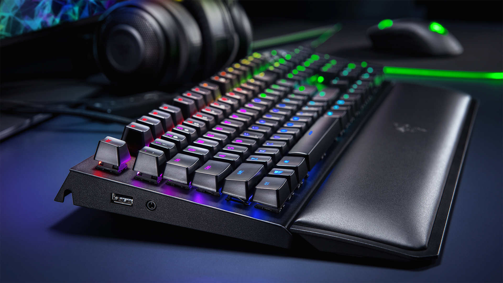 The best gaming keyboards in India for May 2019
