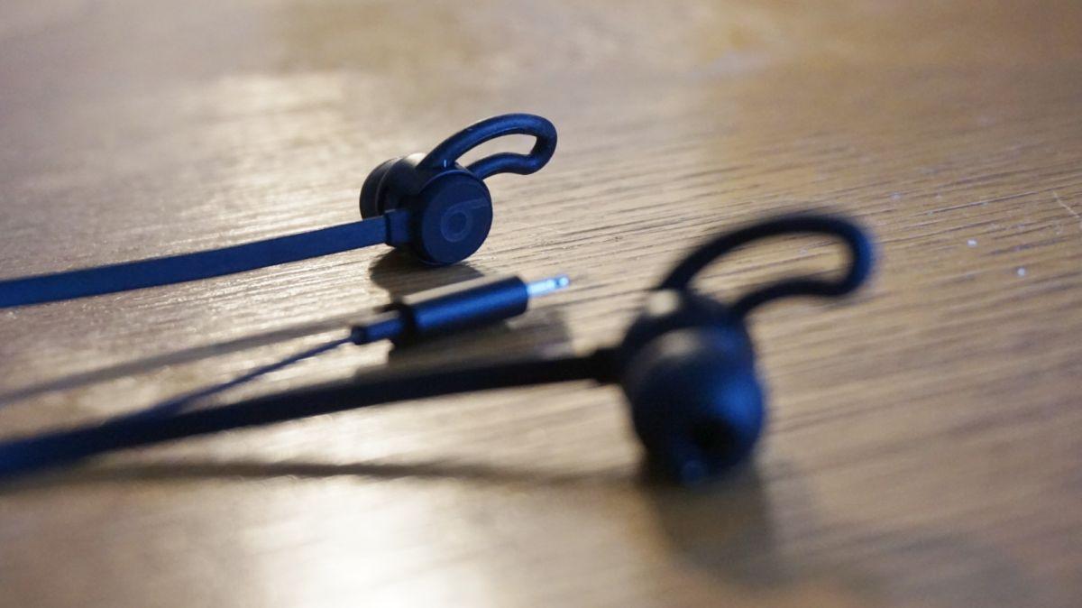 urBeats3 Earphones review
