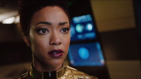 Star Trek: Discovery episode 10 review: Mirror Universe, here we come