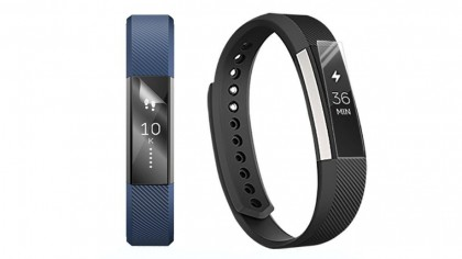 The best Fitbit Alta and Alta HR bands and accessories