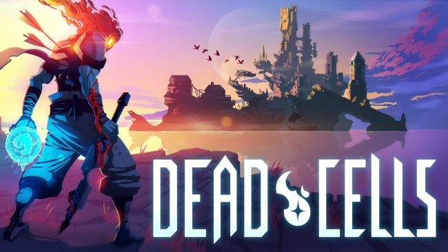 dead cells combat evolved from tower defense games and team