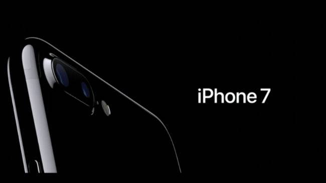Here are the official Indian prices of all iPhone 7, 7 Plus variants