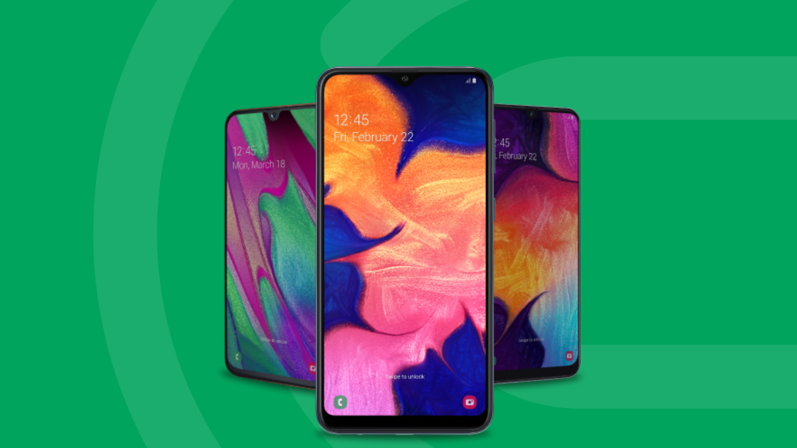 This is how to get 2019 mobile phone deals from just £5.99/pm with iD Mobile's big sale