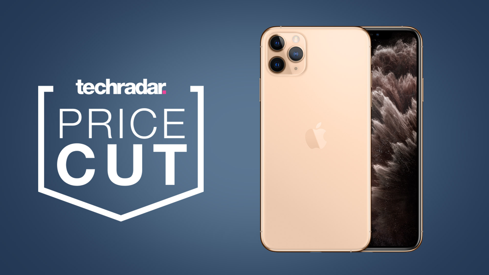iPhone sale at Apple: deals on the iPhone 11, iPhone XR and iPhone 8