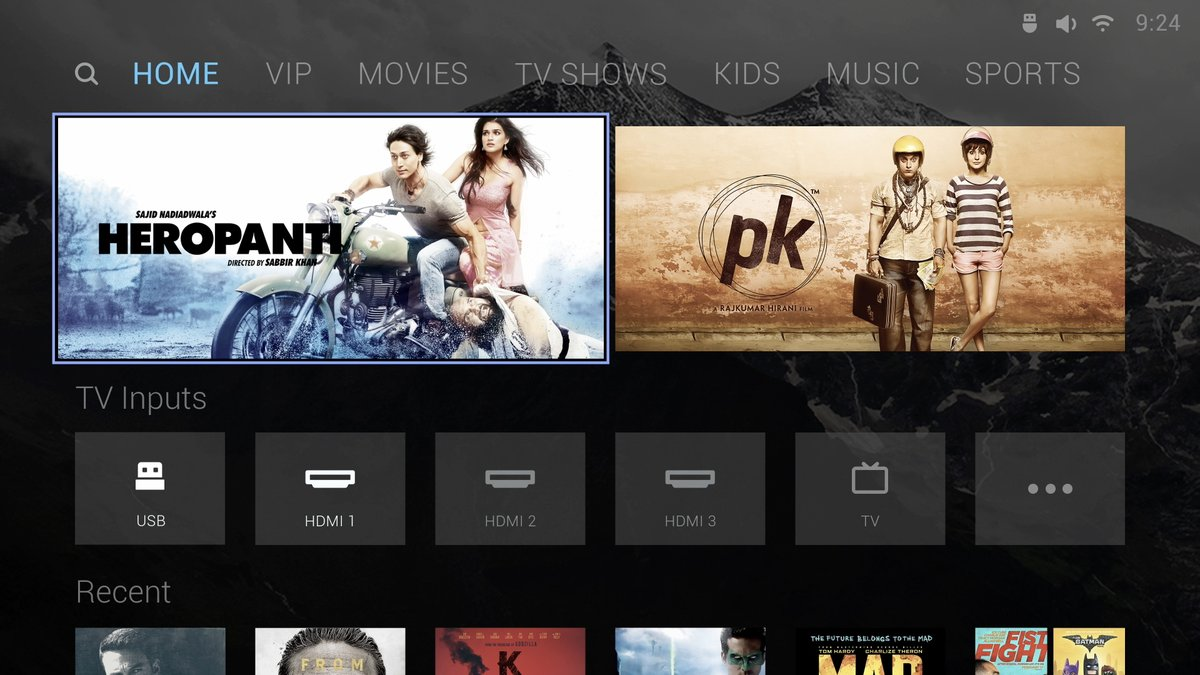 Could Xiaomi's Mi TV 4 shake up the TV space in India