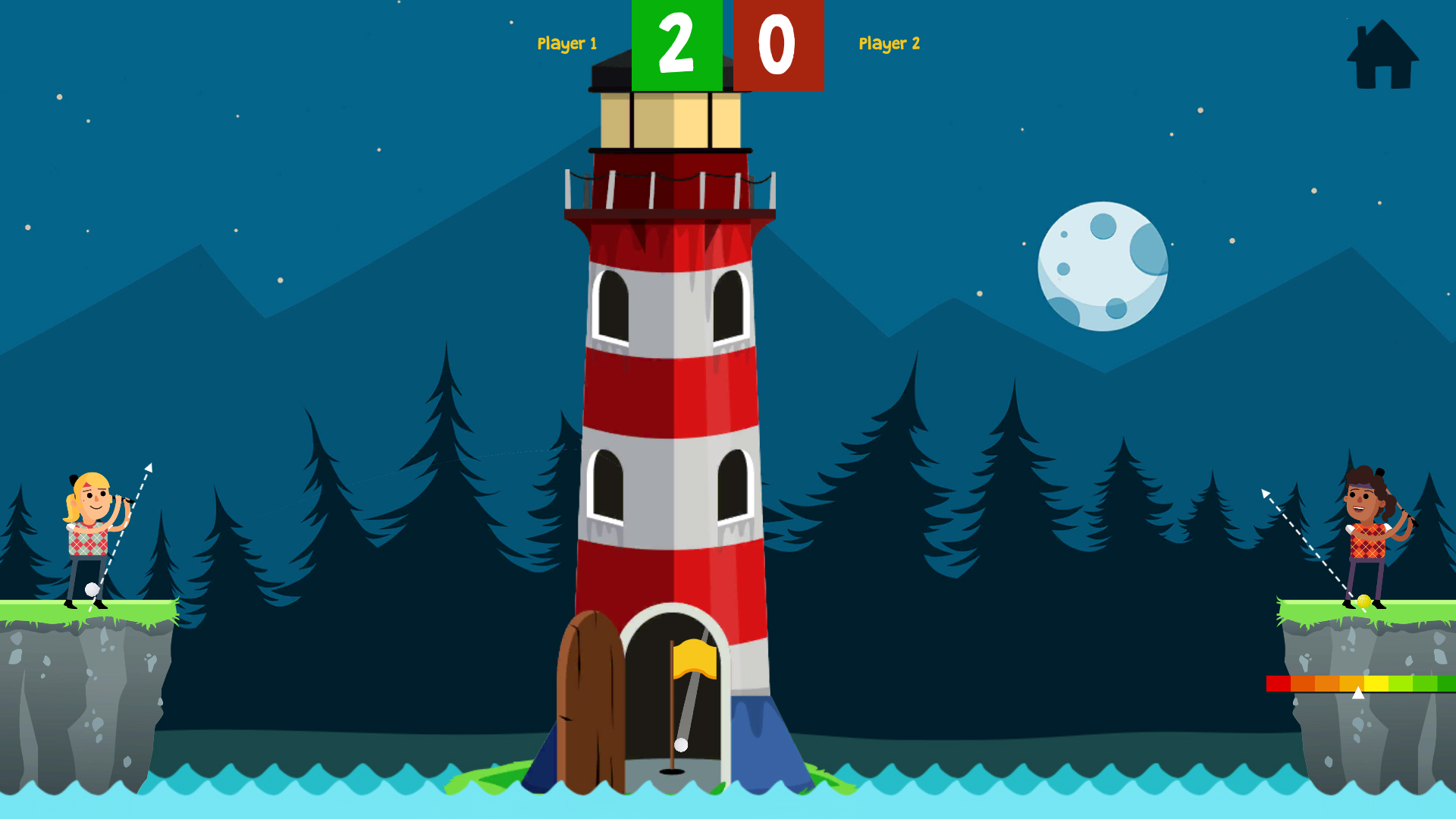 of2oWe6zf97F4QuEiWi9z9 - The best free Android games 2018