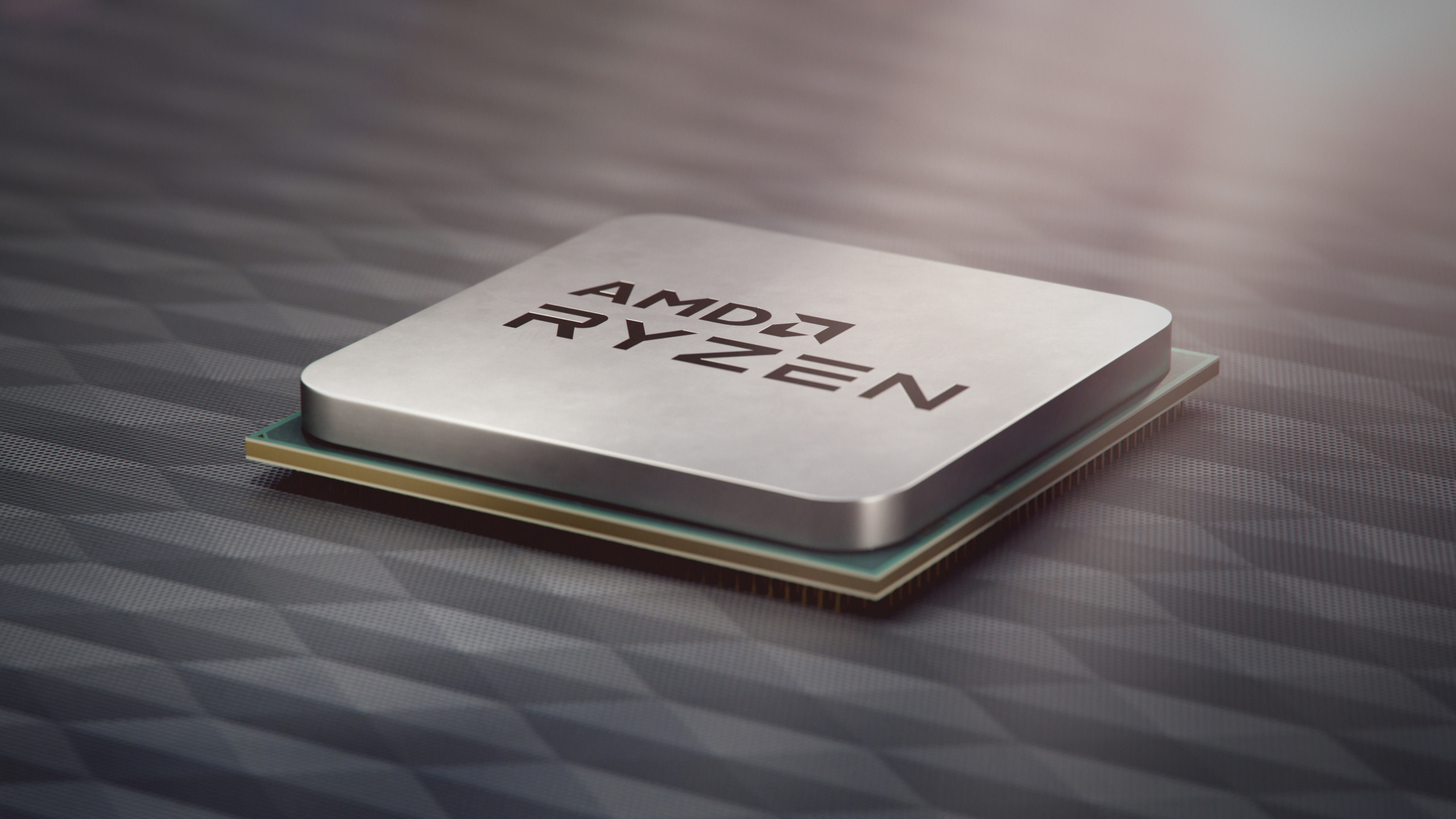 AMD's Beastly 16-Core Ryzen 9 3950X Hits Lowest Price Ever