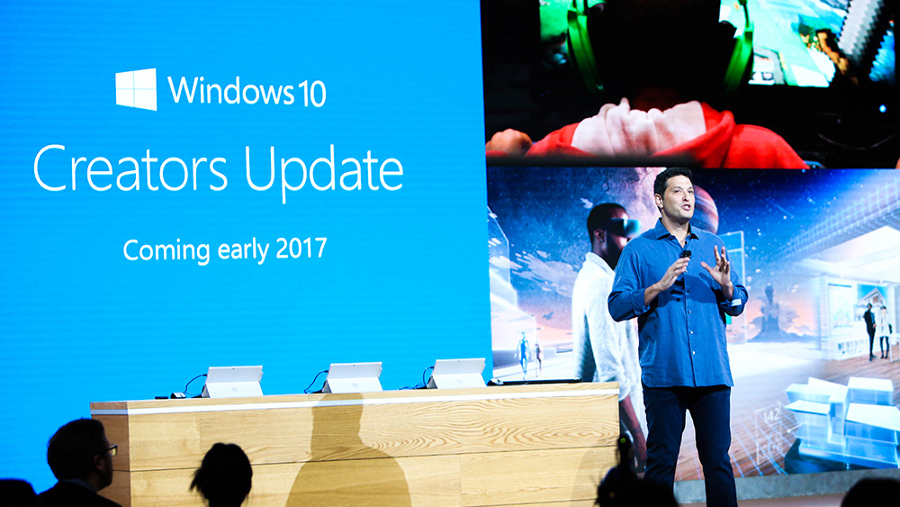 Windows updates will soon get pushed over limited connections too