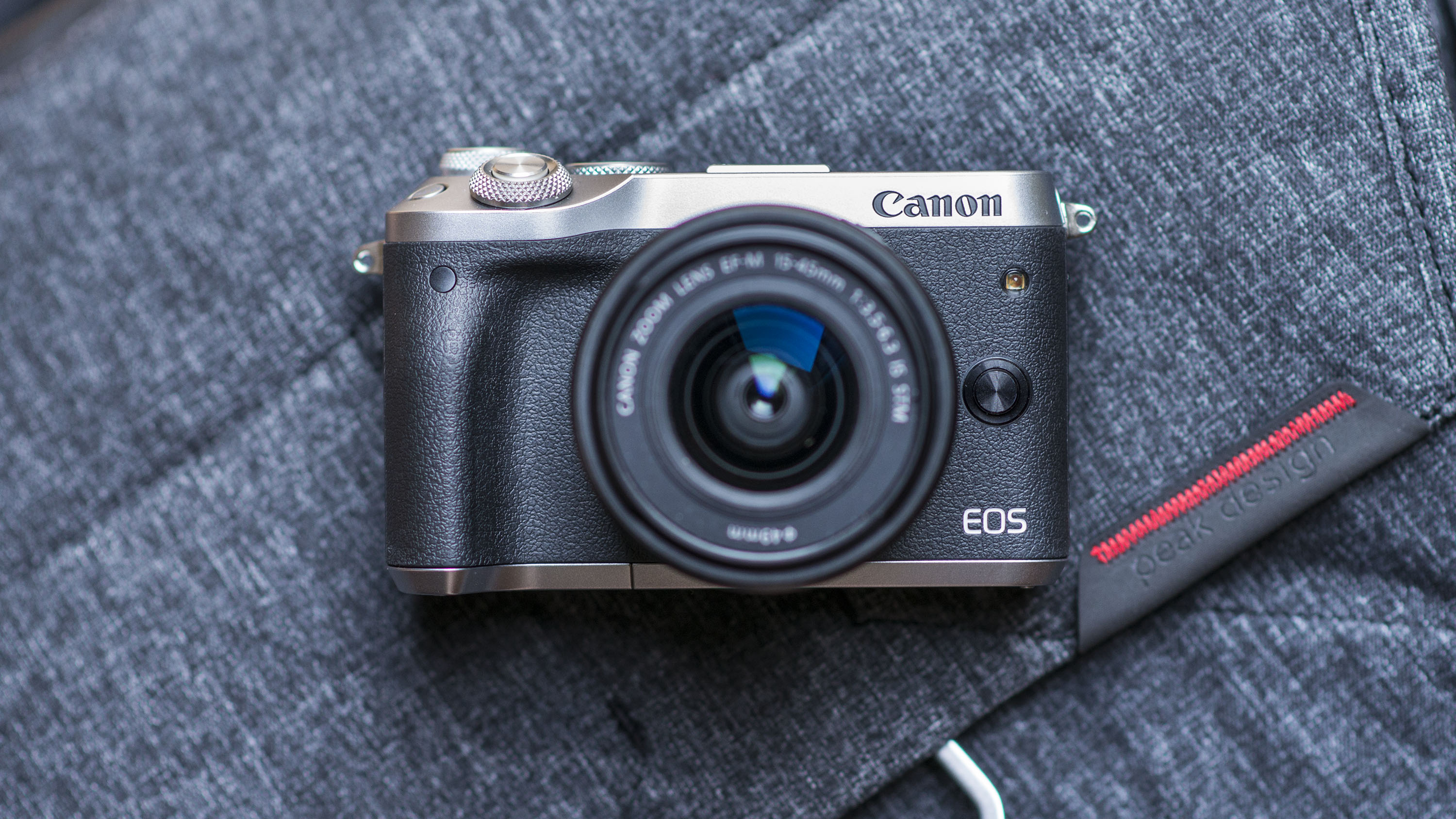 oz4BvnhWe4VoqgaUEY85FK - Canon EOS M6 Mark II gets its first set of rumored specs