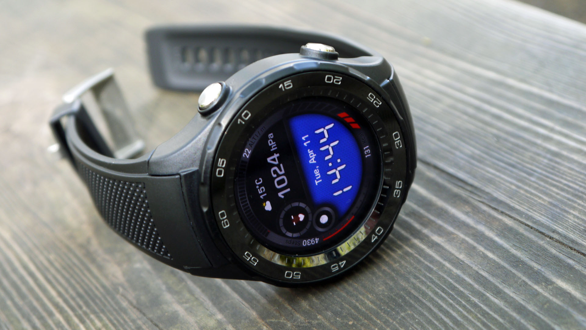The Best Cheap Smartwatch Prices And Deals For Cyber Monday 2018 Trendly News Listennow Everyday 100shortnews Toptrendings Popularnews Reviews Trendlynews