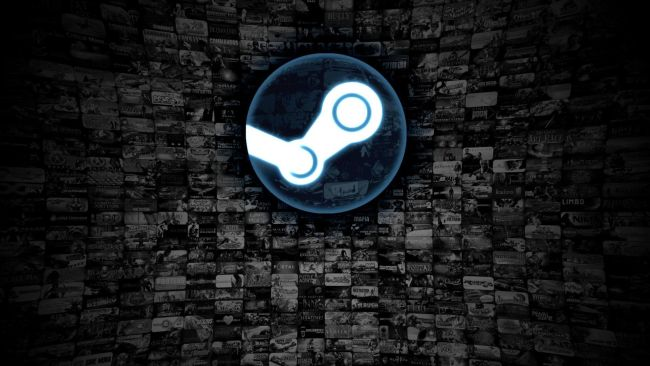 Valve is being investigated by the European Commission over 'suspected anti-competitive practices' | PC Gamer