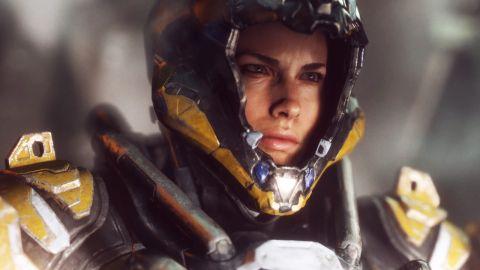 'Anthem' release date: Bioware delays release to 2019