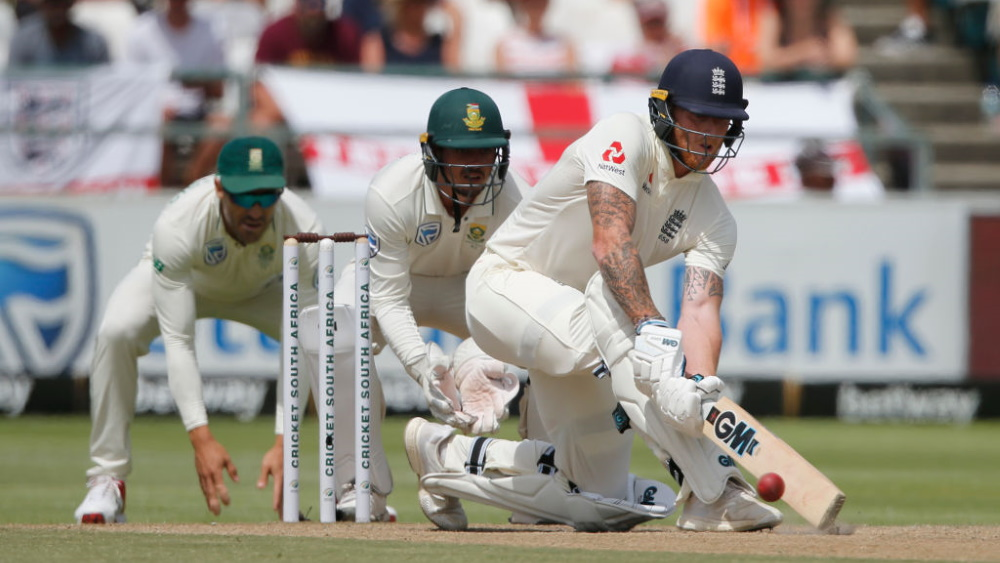 South Africa vs England live stream: how to watch 3rd Test 2020 cricket from anywhere